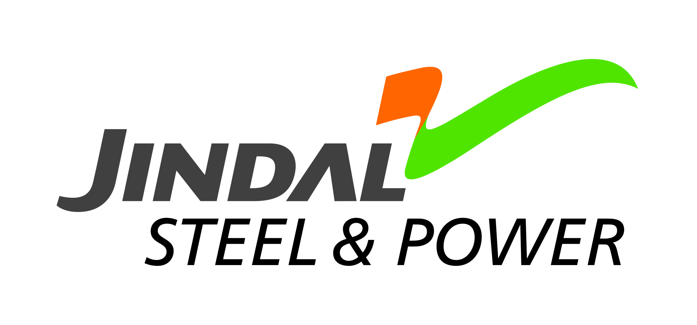 merchant mill tata steel